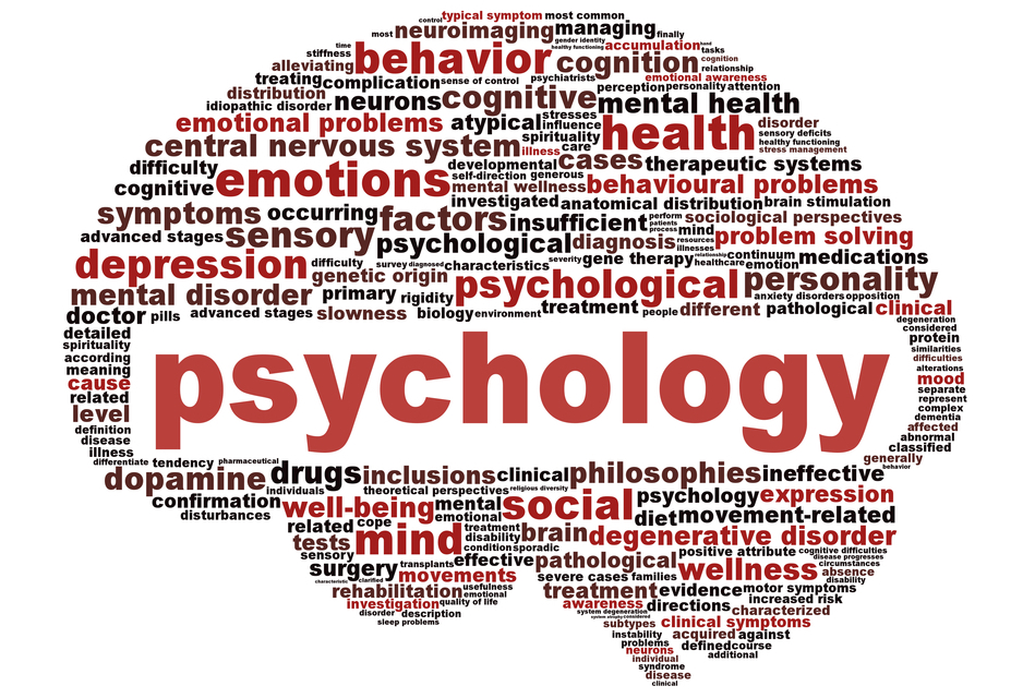 A New Club for MHS Students in 2017-18: Psychology Club