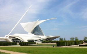 Staying in Wisconsin Over Spring Break? Visit These Top Tourist Attractions!
