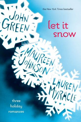 www.amazon.com/Let-Snow-Three-Holiday-Romances