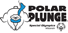 Take the Plunge: Support the Special Olympics