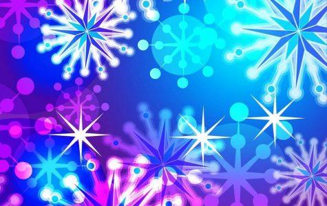Winter Dance: Better Than Ever
