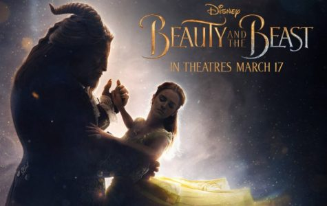 Beauty and the Beast – Take 2