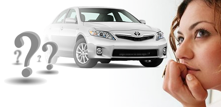 Your+guide+for+the+perfect+%28and+safe%29+Car