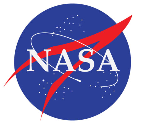 How do NASA