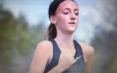Muskego Athletes Making a Name for Themselves
