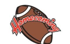 Alternate Text Not Supplied for 1_Homecoming football.