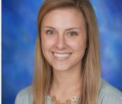 Teacher Feature: Ms.Calteux