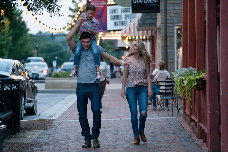 Forever+My+Girl+Movie+Review