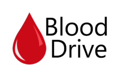 Alternate Text Not Supplied for blood-drive.