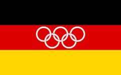Alternate Text Not Supplied for germanflagolympics.