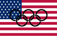 Alternate Text Not Supplied for olympic american.