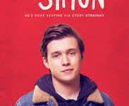 Alternate Text Not Supplied for love simon.