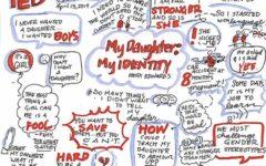 MHS Teacher Speaks at TEDxUWMilwaukee Event