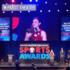 Journal Sentinel High School Sports Awards