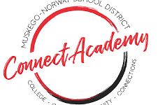 Connect Academy Interview