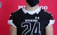5 Fun Facts About MHS Featured Football Players
