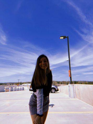 Photo of Bella Olla